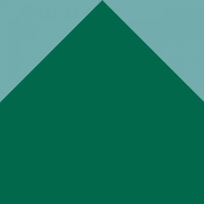 Квадратная цементная плитка ручной работы от Luxemix. Коллекция Simple. Арт.: sim_10