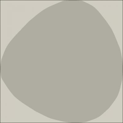 Квадратная цементная плитка ручной работы от Luxemix. Коллекция Simple. Арт.: sim_11