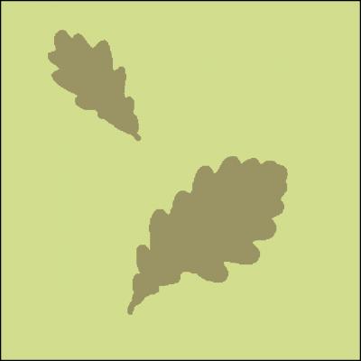 Цементная плитка Luxemix. Коллекция Etnico. Арт.: etn_17c3