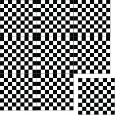 Цементная плитка Luxemix коллекции Geometry. Арт.: Geo_15