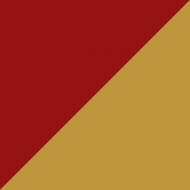 SMS_A-3