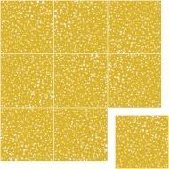 D-Rec_yellow