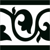 bor_01-2