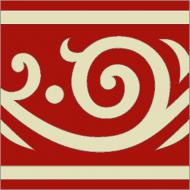 bor_12-2