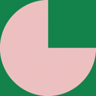 SMS_G-1