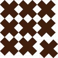 Коллекция Geometry. Арт.: geo_03c3