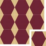 Коллекция Geometry. Арт.: geo_07c2