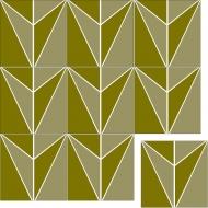 Коллекция Geometry. Арт.: geo_08c2