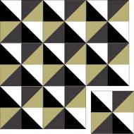 Коллекция Geometry. Арт.: geo_09c1