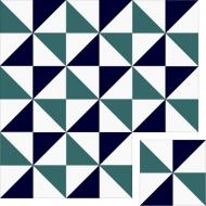 Коллекция Geometry. Арт.: geo_09c2