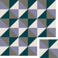 Коллекция Geometry. Арт.: geo_09c3