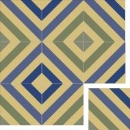 Коллекция Geometry. Арт.: geo_10c3
