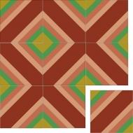 Коллекция Geometry. Арт.: geo_11c1