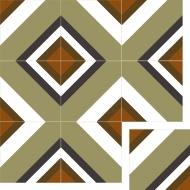 Коллекция Geometry. Арт.: geo_11c2