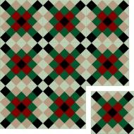 Коллекция Geometry. Арт.: geo_12c2