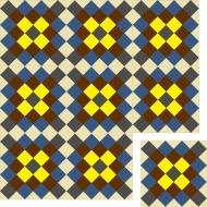 Коллекция Geometry. Арт.: geo_12c3