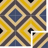 Коллекция Geometry. Арт.: geo_14c1