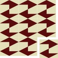 Коллекция Geometry. Арт.: geo_16c3