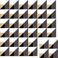 Коллекция Geometry. Арт.: geo_23c3