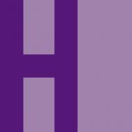 SMS_H-2