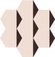 Коллекция Hexagon. Арт.: hex_04_c2