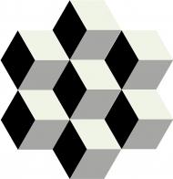 Коллекция Hexagon. Арт.: hex_11c1