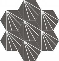 Коллекция Hexagon. Арт.: hex_15c3