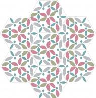 Коллекция Hexagon. Арт.: hex_21c1