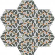Коллекция Hexagon. Арт.: hex_21c3