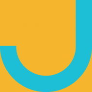 SMS_J-1