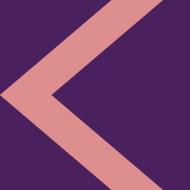 SMS_K-2