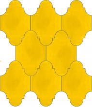 Фонарик col_1023
