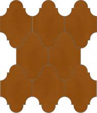 Фонарик col_8023