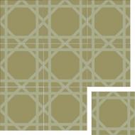 Коллекция Geometry. Арт.: geo_17c2