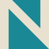 SMS_N-2