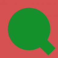 SMS_Q-1