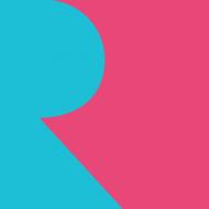 SMS_R-1