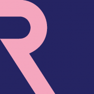 SMS_R-2