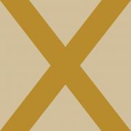 SMS_X-2