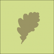 Цементная плитка Luxemix. Коллекция Etnico. Арт.: etn_18c3
