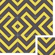 Коллекция Geometry. Арт.: geo_01c3
