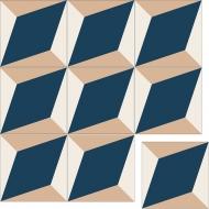 Коллекция Geometry. Арт.: geo_20c3