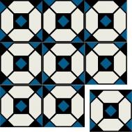 Коллекция Geometry. Арт.: geo_25c1
