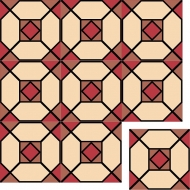 Коллекция Geometry. Арт.: geo_25c3