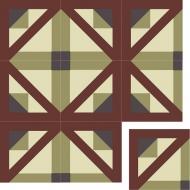 Коллекция Geometry. Арт.: geo_27c1