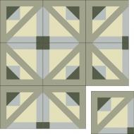 Коллекция Geometry. Арт.: geo_27c2