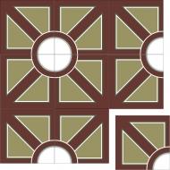 Коллекция Geometry. Арт.: geo_29c2