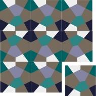 Коллекция Geometry. Арт.: geo_30c1