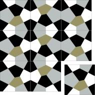 Коллекция Geometry. Арт.: geo_30c2