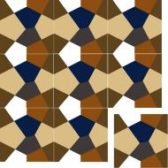 Коллекция Geometry. Арт.: geo_30c3